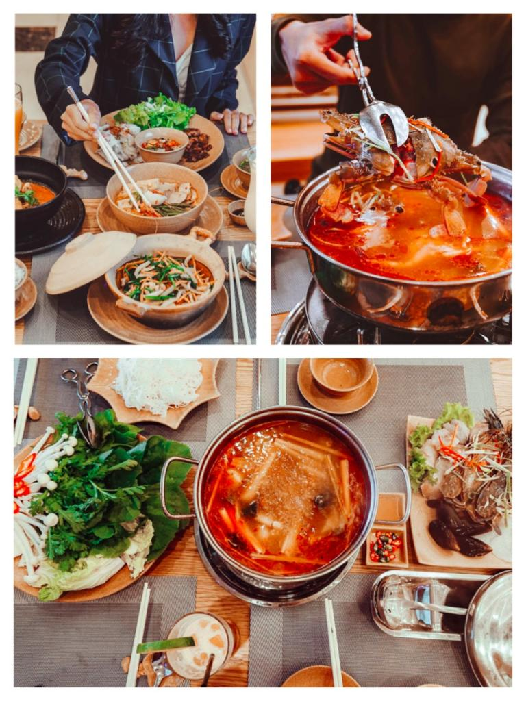 Du lịch Đà Nẵng, khách sạn Đà Nẵng Golden Bay