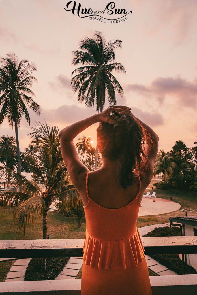 Du lịch Johor Bahru – Điểm đến hot mới của Malaysia